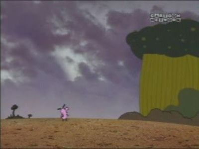 courage the cowardly dog season 2 episode 12