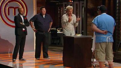 14 Chefs Compete (1)
