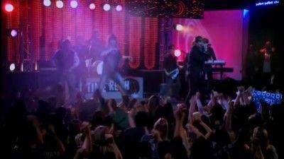 Big Time Concert