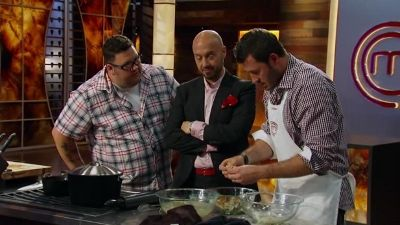 9 Chefs Compete (1)