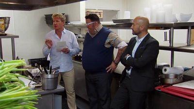 6 Chefs Compete (2)