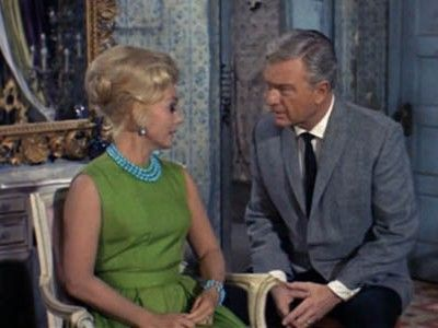 Best Green Acres Episodes | Episode Ninja