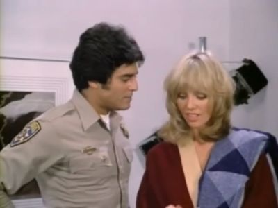 Ponch's Angels (2)