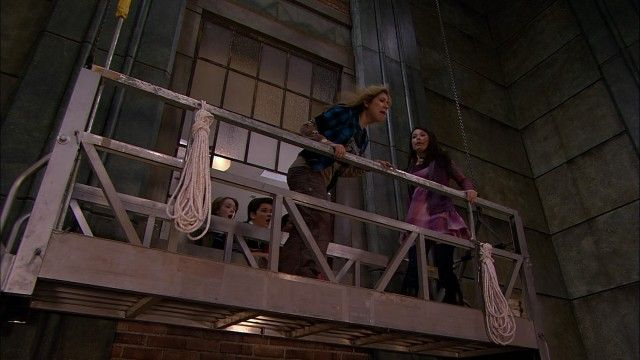 iQuit iCarly (2)