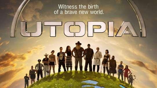 Utopia (US)