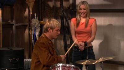 Drummer Boy (1)