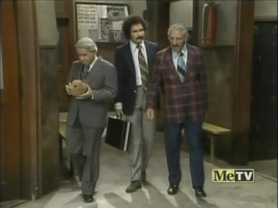 Kotter and Son