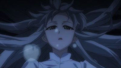 Kasugano Sora Arc V: To the Distant Sky