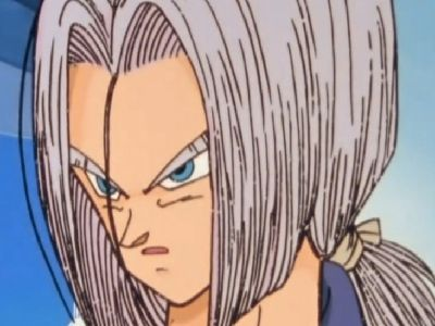 Tenshinhan's Do-or-Die Shin Kikoho! Save Your Brother-in-Arms, Son Goku