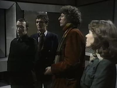 Genesis of the Daleks (6)
