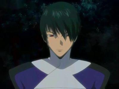 Ryuhou