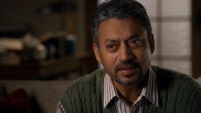 Sunil: Week Four