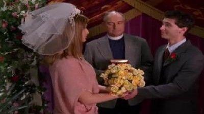 Bride of Ida