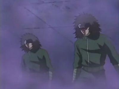 Endure! Ogata Kouji