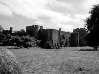 Castle De'ath