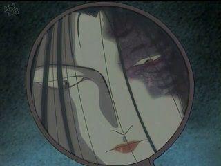 Yotsuya Ghost Story - Part 2