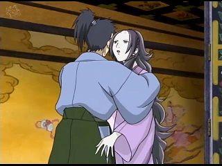 The Legend of Tenshu - Part 2