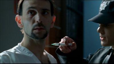 Best Prison Break Episodes | Episode Ninja