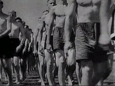 Genocide (1941 - 1945)