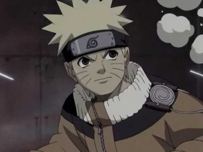 Worst Naruto Episodes | Episode Ninja