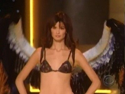 Victoria's Secret Fashion Show 2002