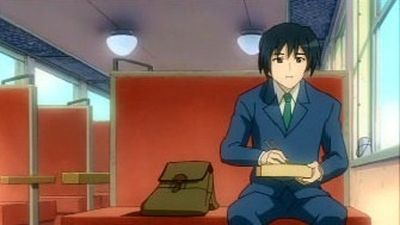 The Time Wasting Chapter - Part 1 - Hinamizawa