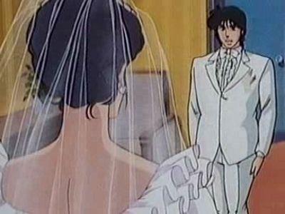 Fake Wedding Bells
