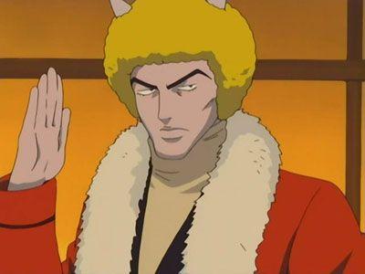 You Guys!! Do You Even Have Gintama?! (1)