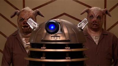 Daleks in Manhattan (1)