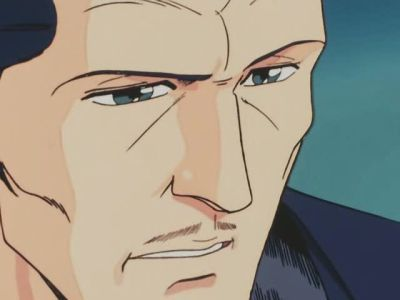 The Deadliest Enemy: Ryo and Kaori's Final Match (Part 2)