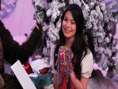 Big Time Christmas (1)