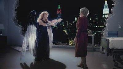 Perestroika - Heaven, I'm in Heaven