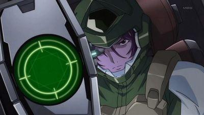 Gundam Meisters
