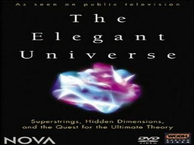 The Elegant Universe: Einstein's Dream (1)