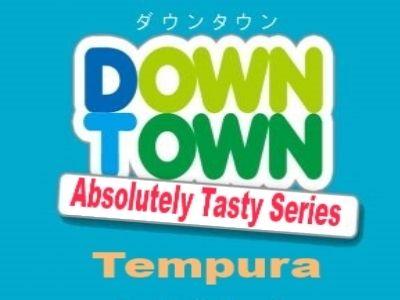 Absolutely Tasty 6 - Tempura
