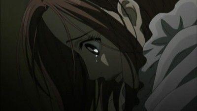 Hachi's Child, Pregnancy