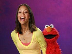 Worst Sesame Street Episodes | Episode Ninja