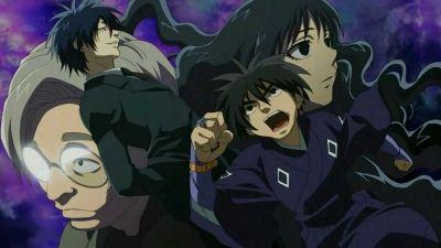 Kokubourou's Human Sacrifice