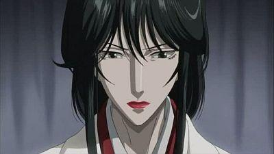 Kurohagi