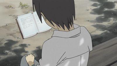 Kanna's Diary