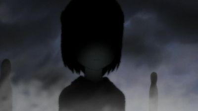 Kanna and Yasako