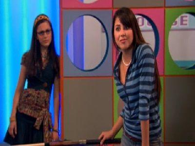 Worst Zoey 101 Episodes | Episode Ninja