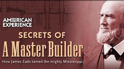 Secrets of a Master Builder