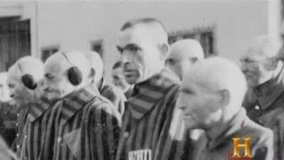 Hitler's Last Secret