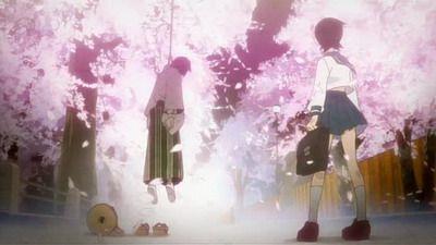 Goodbye, Zetsubo Sensei