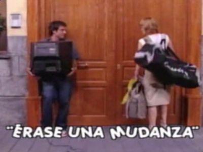 Best Aqui No Hay Quien Viva Episodes Episode Ninja