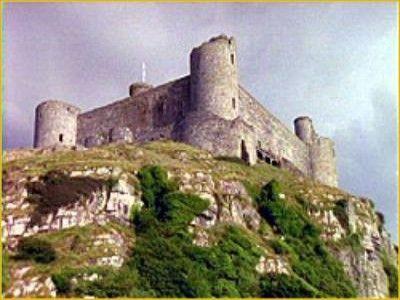 Secrets Of Lost Empires: Medieval Siege