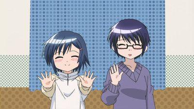 December 25th: Goodbye Ume-Sensei