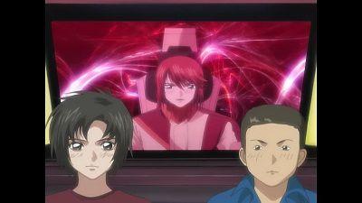 Future (Sakura)