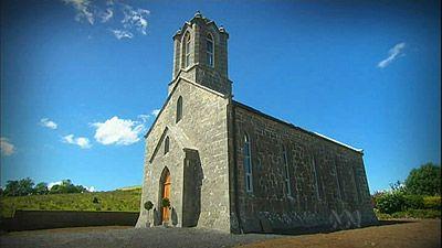 Ireland: Church Conversion